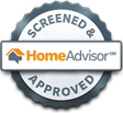Testimonials -american sliding doors inc- home advisor